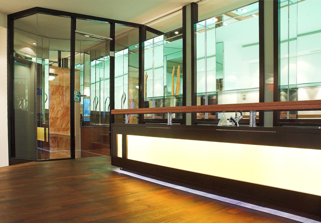 Beautiful Häcker Küchen Preisliste Ideas - Milbank.us - milbank.us
