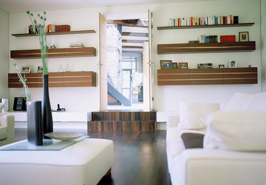 living rooms   dining rooms   bedrooms - valentin schmidt gmbh & co